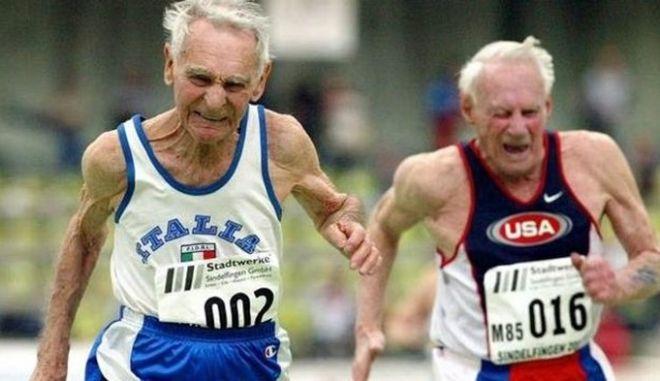 Αποτέλεσμα εικόνας για σ ένα 68χρονο υπέρβαρο με διαβήτη κα