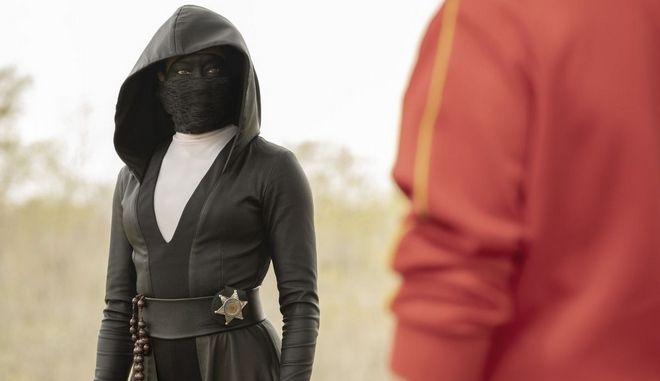 "Bραβεία Emmy 2020: Ανακοινώθηκαν οι υποψηφιότητες- Στην κορυφή ""Watchmen"" και ""Marvelous Mrs. Maisel"""