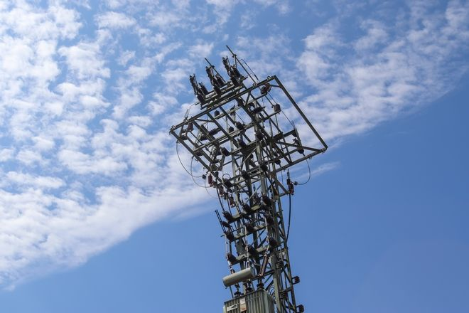 Ευθύνεται η Ευρωπαϊκή Πράσινη Συμφωνία για την άνοδο στις τιμές του ηλεκτρικού;