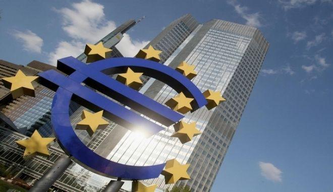 ELA να κάνουμε Πάσχα και βλέπουμε: Κατά 1,2 δισ. ευρώ αυξήθηκε η πρόσθετη ρευστότητα
