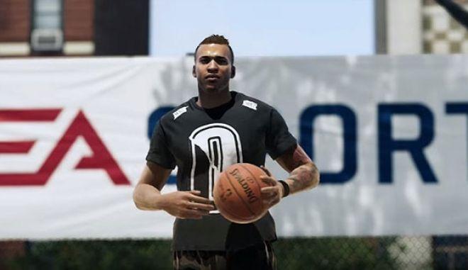 NBA Live 19: Κυκλοφορεί στις 7 Σεπτεμβρίου με ανανεωμένο career mode