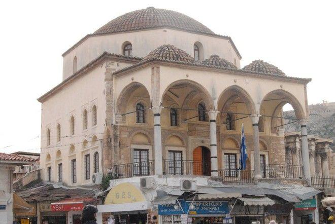 Ο Έλληνας Χριστιανός και οι άλλοι. Είναι η Ελλάδα μια χώρα που καλλιεργεί το θρησκευτικό ρατσισμό;