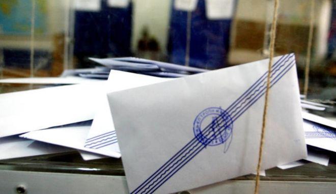 """Εκλογές τον Ιούνιο: Όταν τα """"Παιχνίδια Εξουσίας"""" προέβλεψαν την ημερομηνία διεξαγωγής τους"""