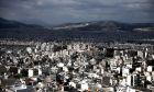 Αποζημιώσεις Ενοικίων: Καμπανάκι της ΑΑΔΕ σε 26.500 ιδιοκτήτες με λάθη στο ΙΒΑΝ
