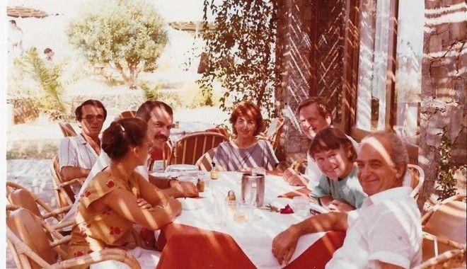 Κρήτη: Το αγαπημένο ξενοδοχείο του Ανδρέα Παπανδρέου και του Ούλωφ Πάλμε κινδυνεύει με λουκέτο
