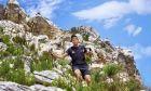 Οι αθλητές αντοχής πλέον μπορούν να κάνουν υπεραποστάσεις με το Garmin Enduro