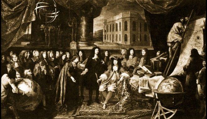 'Θεωρίες συνωμοσίας' τριών αιώνων για την αυτοκρατορία της Ανατολής βρήκαν απαντήσεις από το ΑΠΘ