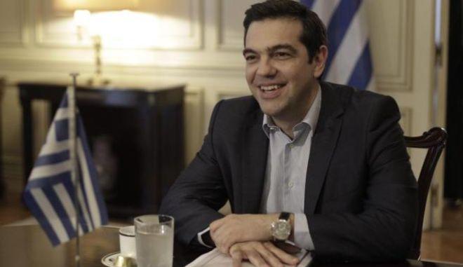 Ελ Μούντο: Συμφωνία μέχρι την Κυριακή βλέπει η ισπανική εφημερίδα