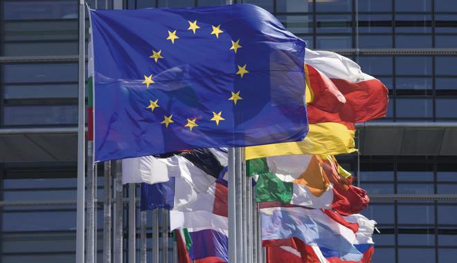 'ΕυρωΝΑΤΟ' ζητά η Ευρωβουλή
