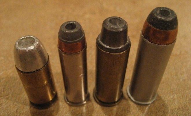 Τρομακτικά όπλα που χρησιμοποιούνται ακόμη και σήμερα