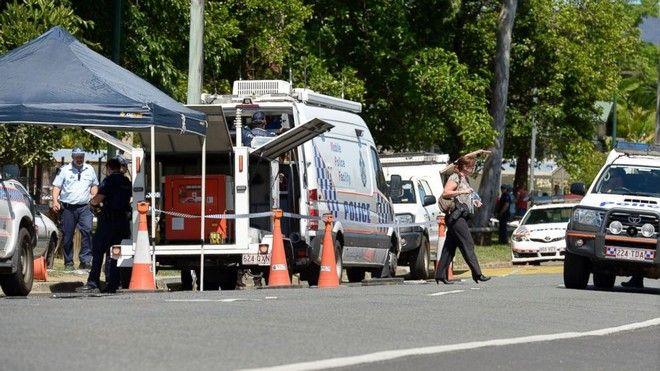 Σοκ: Συνελήφθη για φόνο η μητέρα των παιδιών που βρέθηκαν νεκρά στην Αυστραλία