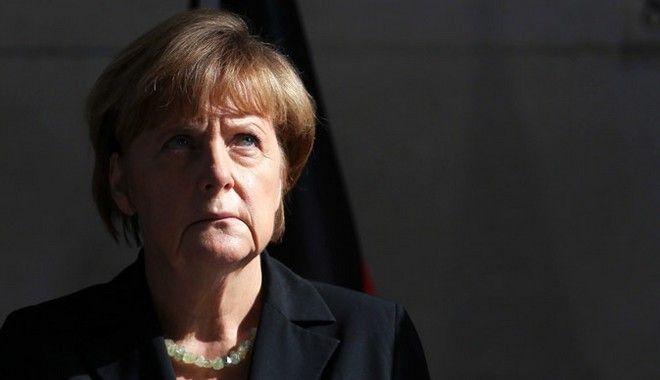 Deutsche Bank: Υπάρχει αμερικανικό σχέδιο αποσταθεροποίησης της Γερμανίας;