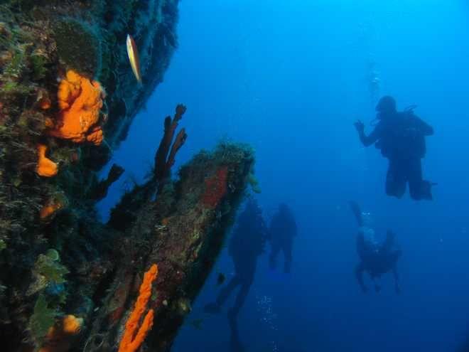 Ένα εκατομμύριο ευρώ για την τουριστική προβολή των νησιών της Περιφέρειας Βορείου Αιγαίου