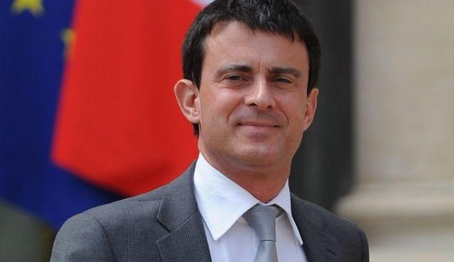 Συμφωνία για την Ελλάδα και σύντομα, διαβλέπει ο Μανουέλ Βαλς