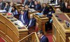 """ΣΥΡΙΖΑ: """"Τι άλλο πρέπει να ομολογήσει κάποιος για να παρέμβει η Δικαιοσύνη;"""""""