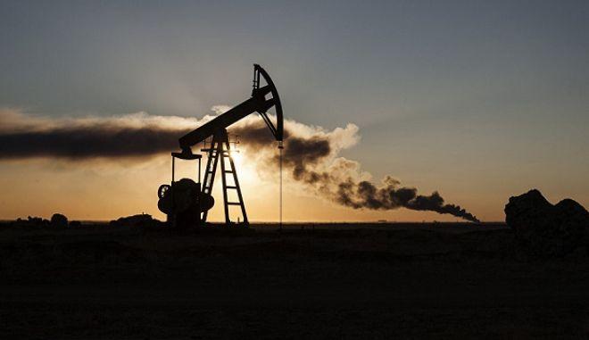 Στην αντεπίθεση η Ρωσία: Στη δημοσιότητα βίντεο με 12.000 οχήματα μεταφοράς παράνομου πετρελαίου από το ΙΚ στην Τουρκία