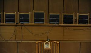 Αντωνόπουλος: 'Με εντολή Φλώρου ήρθαν να με σκοτώσουν'