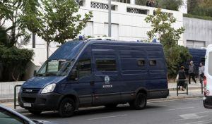 Καλαμάτα: Αναβλήθηκε η δίκη για τη δολοφονία Σγούρου-Κομμάτη