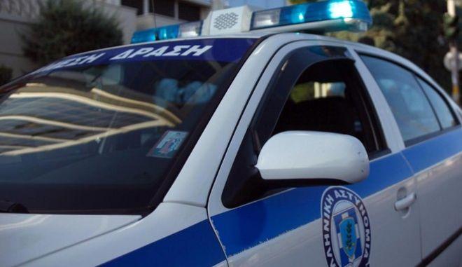 Σοκ στην Κρήτη: Πέρασε τον γιο του για ληστή και τον σκότωσε