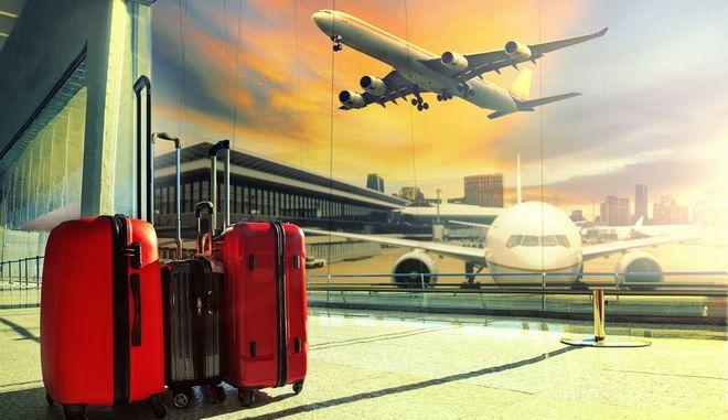 Τέρμα στο δίλημμα φτηνό αεροπορικό ή φτηνό ξενοδοχείο