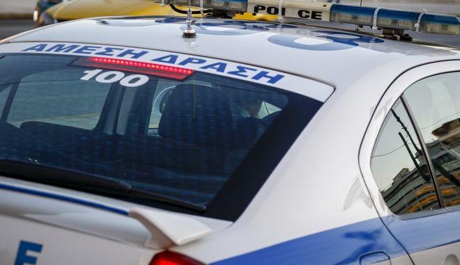 Τέσσερις συλλήψεις για όπλα και εκρηκτικά