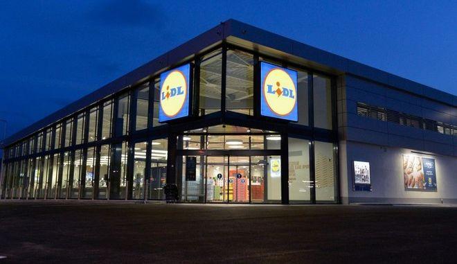 Lidl Ελλάς: Η εταιρεία που διαχρονικά στηρίζει τον άνθρωπο