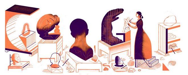 Camille Claudel: H ταραγμένη ζωή της σπουδαίας γλύπτριας που ερωτεύτηκε ο Rodin