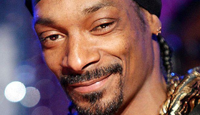 10 διάσημοι που κατηγορήθηκαν ακόμη και για φόνο