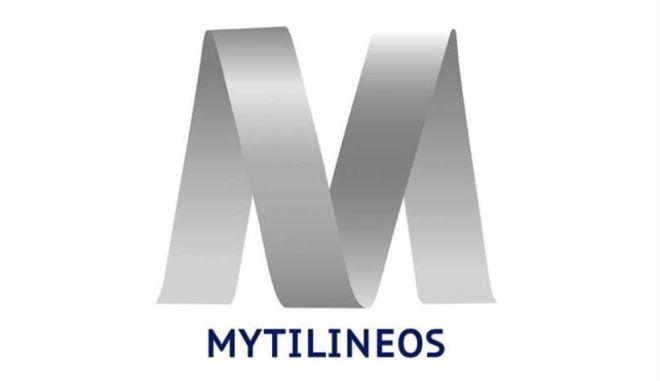 Νέες σημαντικές βραβεύσεις για την MYTILINEOS στο θεσμό BRAVO Sustainability Diaologue & Awards 2018