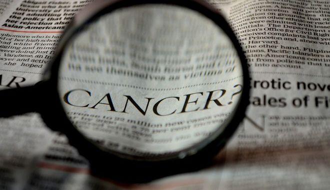 Σοβαρές οι ενστάσεις για το νομοσχέδιο Δημόσιας Υγείας από την ΕΛΛ.Ο.Κ.