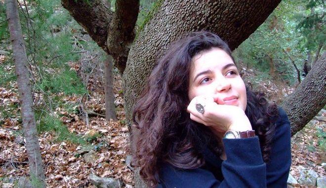 Θρίλερ με εξαφάνιση 26χρονης στη Λακωνία