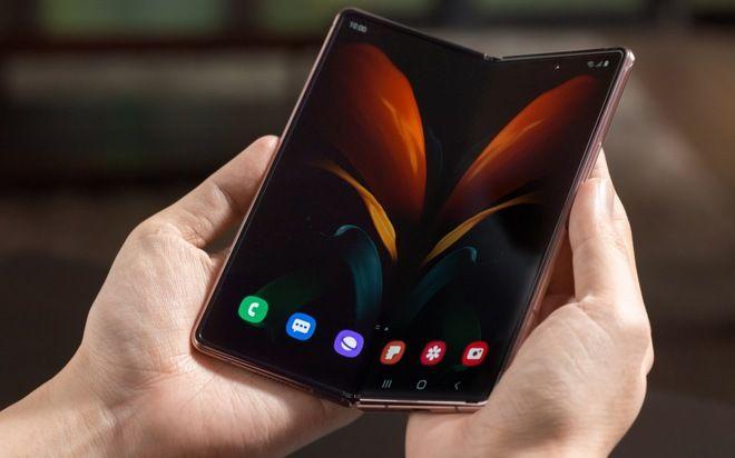 Οδηγός αγοράς smartphone: αυτά είναι τα top μοντέλα για το 2021