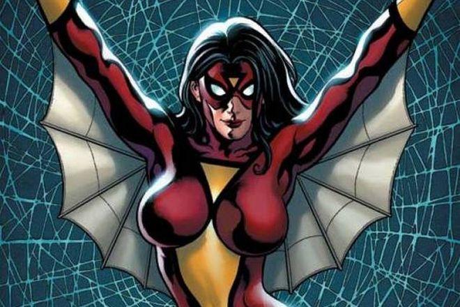 Η Εμίλια Κλαρκ έρχεται στη Marvel: Η σειρά που θα πρωταγωνιστεί και ποια ηρωίδα μπορεί να παίξει