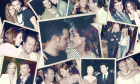 Τα πολυσυζητημένα διαζύγια της ελληνικής showbiz
