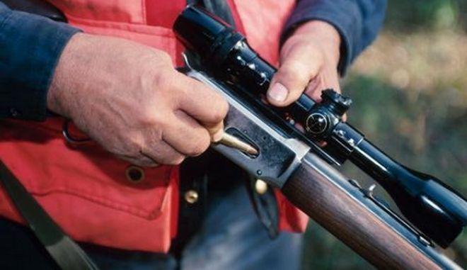 Θανάσιμος τραυματισμός 32χρονου κυνηγού μετά από πτώση σε χαράδρα