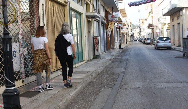 ΑΡΓΟΛΙΔΑ-ΣΤΙΓΜΙΟΤΥΠΟ ΛΟΚΝΤΑΟΥΝ ΣΤΟ ΑΡΓΟΣ. (Eurokinissi-ΠΑΠΑΔΟΠΟΥΛΟΣ ΒΑΣΙΛΗΣ)