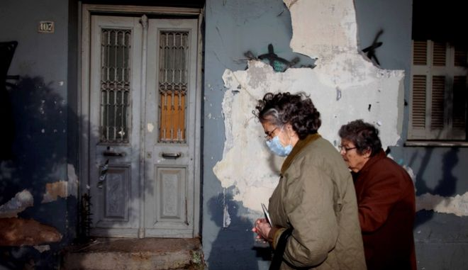ΚΕΕΛΠΝΟ: Τους 84 έφθασαν οι θάνατοι από γρίπη