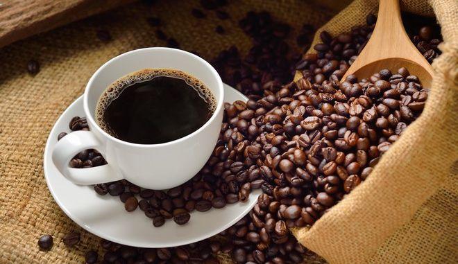 Καφές: Μειώνει τον κίνδυνο κίρρωσης του ήπατος