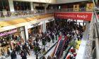 Mall Athens: Παρέμβαση αντιεξουσιαστών για την αστυνομική βία και τις καταλήψεις