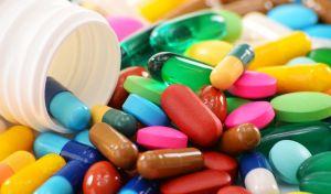 ΗΠΑ: Βήματα για την κυκλοφορία του πρώτου αντικαταθλιπτικού φαρμάκου αποκλειστικά για την επιλόχεια κατάθλιψη
