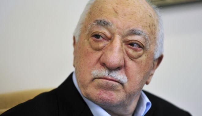 Η γερμανική BND δεν πιστεύει πως ο Γκιουλέν ενορχήστρωσε την απόπειρα πραξικοπήματος στην Τουρκία