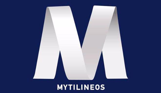 Zeologic: Σημαντική συμφωνία για την θυγατρική της Mytilineos