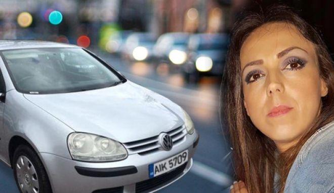 Υπόθεση Μαρίας Ιατρού: Δεν επιβεβαιώνεται ακόμη ο πνιγμός