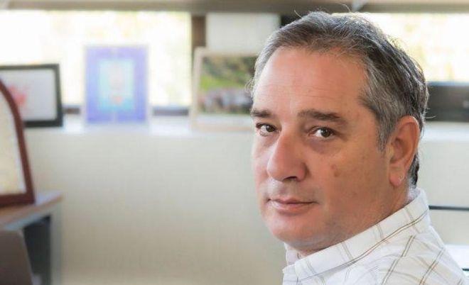 ΑΒ Βασιλόπουλος: Αλλαγή ηγεσίας από σήμερα