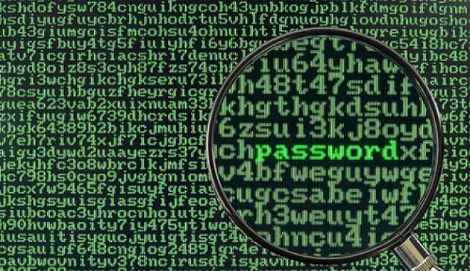Χάκερ έκλεβε χρήματα από λογαριασμούς με κέρδη 40.000 ευρώ το μήνα