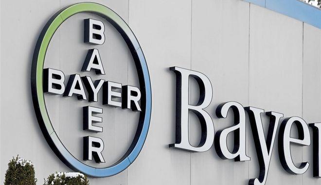Ανοικτή πρόσβαση σε περισσότερες από 100 μελέτες ασφαλείας για τη γλυφοσάτη που ανήκουν στην Bayer καθώς προχωρά η ενσωμάτωση της Monsanto.