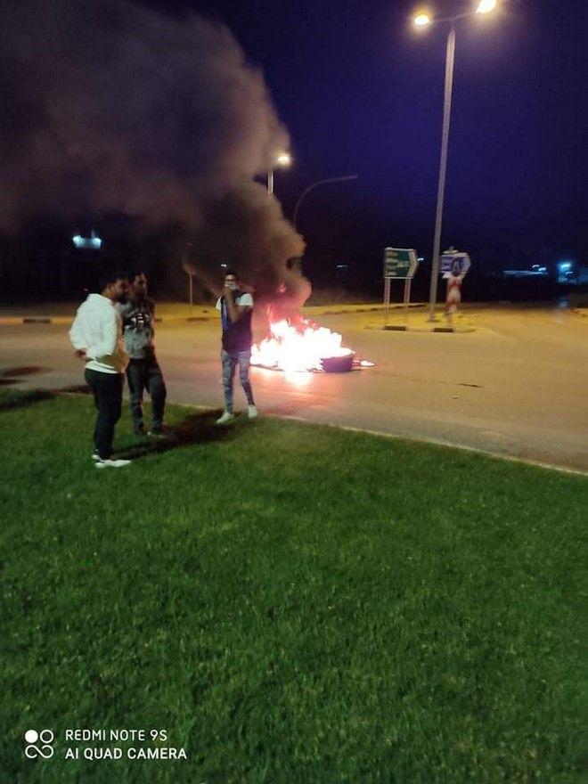 Η οργή των ρομά - Εντάσεις σε όλη τη χώρα για τον φόνο 18χρονου
