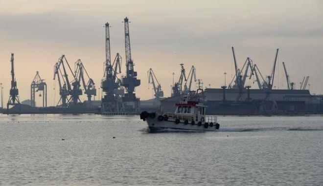 Σχέδιο για κανάλι που θα συνδέει τον Δούναβη με το Αιγαίο