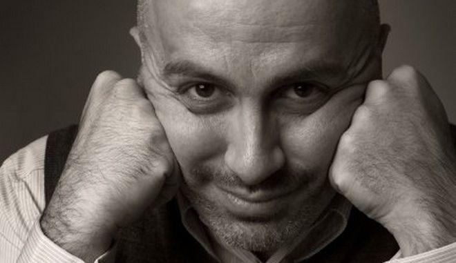 Προσοχή στην απάτη με το σακάκι στον δρόμο: Θύμα και ο επιχειρηματίας Γιώργος Κορρές