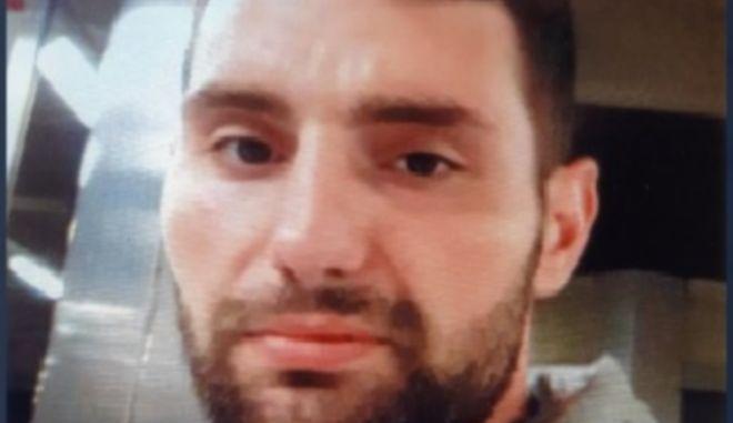 """Δολοφονία στο Ζεφύρι: Μαρτυρικός ο θάνατος του 30χρονου - """"Κλειδί"""" ένα καμένο καλώδιο"""